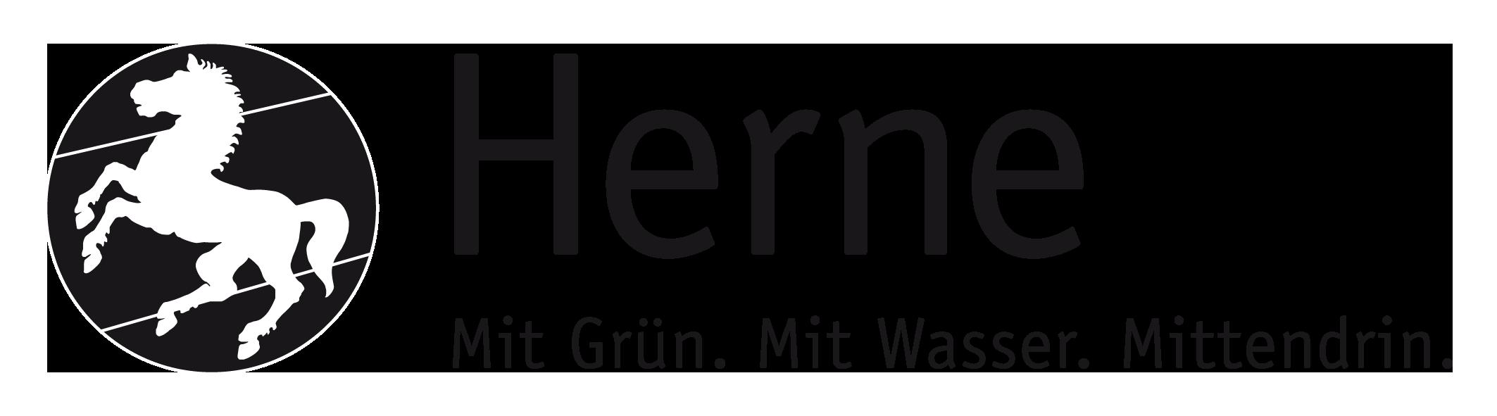 Stadt Herne
